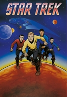 Jornada nas Estrelas: A Série Animada (1ª Temporada) (Star Trek: The Animated Series (Season 1))