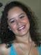 Manuela Souza