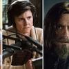 Amazon | Confira as séries canceladas pelo serviço de streaming