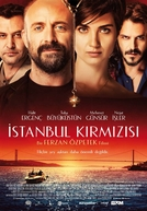 Istambul Vermelho (Istanbul Kirmizisi)