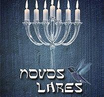 Novos Lares - Poster / Capa / Cartaz - Oficial 1