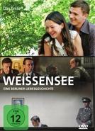 Weissensee (Weissensee)