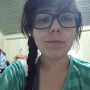 Soraia Rodrigues