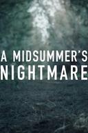 A Midsummer's Nightmare (A Midsummer's Nightmare)