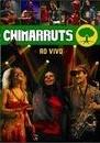 Chimarruts - Ao Vivo - Poster / Capa / Cartaz - Oficial 1