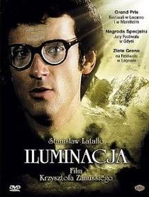Iluminação - Poster / Capa / Cartaz - Oficial 2