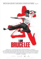 I Am Bruce Lee (I Am Bruce Lee)