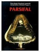 Parsifal (Parsifal)