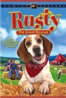 Rusty - O Grande Resgate (Rusty: A Dog's Tale)