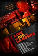 Live or Die in La Honda (Live or Die in La Honda)