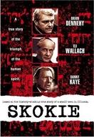 O Incidente em Skokie (Skokie)