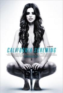 California Scheming - Poster / Capa / Cartaz - Oficial 1