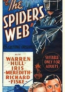 Aranha Negra (The Spider's Web)