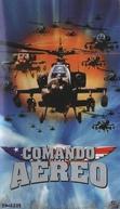 Comando Aéreo (Air Strike)