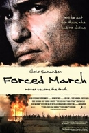 A Marcha da Morte (Forced March)