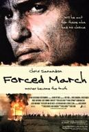 A Marcha da Morte (Forced March)