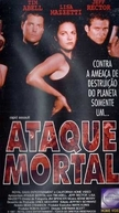 Ataque Mortal (Rapid Assault)