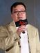 Alvin Lam (I)