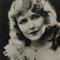 Florence Gillet