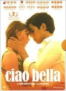 Ciao Bella (Ciao Bella)