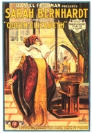 Queen Elizabeth (Les amours de la reine Élisabeth)