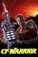 Cyborg- Unidade Especial de Combate (Cyborg, il guerriero d'acciaio)