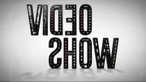 Vídeo Show - Poster / Capa / Cartaz - Oficial 1