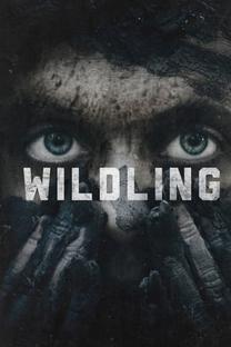 Wildling - Poster / Capa / Cartaz - Oficial 2