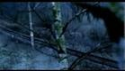 Most - A Ponte (Filme Completo - Alta Qualidade)