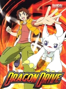 Dragon Drive (Doragon Doraibu)