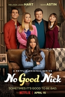 No Good Nick (1ª Temporada) (No Good Nick (Season 1))