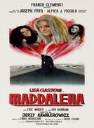 Maddalena (Maddalena)