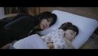 Bestseller (베스트셀러) - Korean Movie Trailer