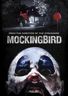 Perseguidos pela Morte (Mockingbird)