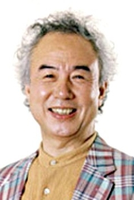 Nobuaki Sekine