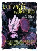 La fiancée de Dracula (La fiancée de Dracula)
