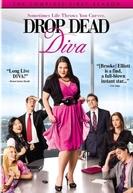 Drop Dead Diva (1ª Temporada)