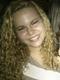 Ana Carolina Loureiro