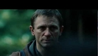 Defiance (2008) | Trailer