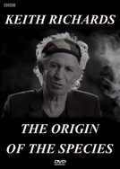 Keith Richards - The Origin Of The Species (Keith Richards - The Origin Of The Species)
