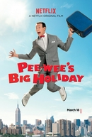 Pee-wee's Big Holiday (Pee-wee's Big Holiday)