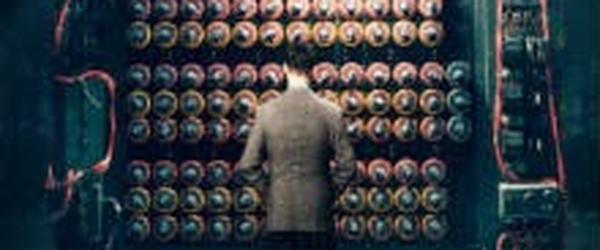 Viver de Cinema: O JOGO DA IMITAÇÃO (opinião)