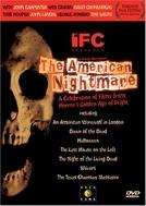 The American Nightmare (The American Nightmare)