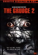O Grito 2 (The Grudge 2)
