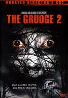 O Grito 2 (The Grudge 2)