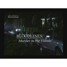 Pacto Assassino (Bloodlines: Murder in the Family)