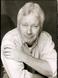 Philip Craig (I)