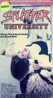 Splatter University (Splatter University)