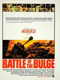 Uma Batalha no Inferno - Poster / Capa / Cartaz - Oficial 3