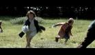 A VIAGEM DE FANNY | Trailer Legendado - AGOSTO NOS CINEMAS